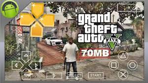 GTA 5 APK Lite 70MB Download | Gta 5 games, Gta 5 mobile, Gta 5