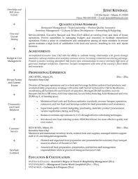 Sous Chef Resume Sample Lovely Sample Resume For Sous Chef Resume Stunning Sample Resume For Sous Chef