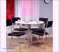 amazon dining chair seat pads awesome amazon tar marketing systems 5 piece retro dining set with