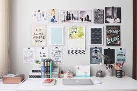 70 diy study table ideas room decor