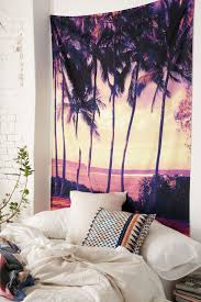 Handmade Things For Room Decoration 17 Best Ideas About Beach Room Decor On Pinterest Beach Room