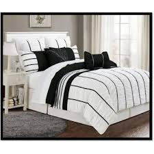 hotel bedding sets whole bedding