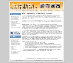 The Gb Pet Sitters Group Free Franchise Competitors Revenue And