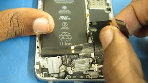 introduction iphone 6 lightning port replacement
