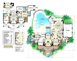 full size of small one story retirement house plans unique 2 bedroom perfect home floor plan