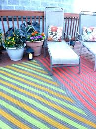 outdoor rugs round rug cool carpet mats small indoor clearance reversible qvc patio