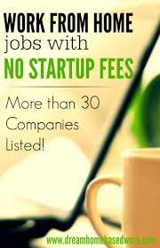 best ideas about work at home jobs make money at legit and work at home jobs no startup fees