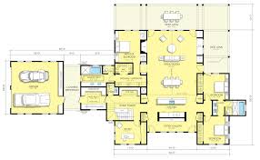 farmhouse style house plan 3 beds 2 50 baths 3754 sq ft plan 888 1