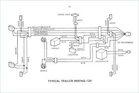 starcraft trailer wiring diagram electrical work wiring diagram \u2022 Lance Camper Wiring Harness Diagram at Pop Up Camper Wiring Harness