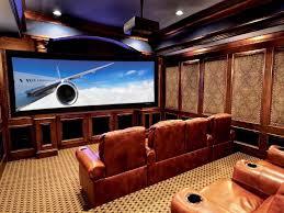 Home Theater Design Ideas Best Design Ideas