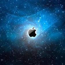 Apple ipad wallpaper ...