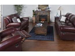 Living Room Living Room Sets Four States Furniture Texarkana