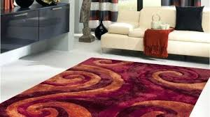 trend rug runners jcpenney rugs clearance stunning purple area rugs