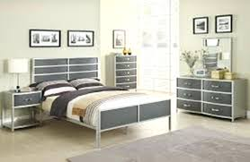 basic bedroom furniture. Basic Bedroom Furniture Image Of Inexpensive Mirrored Solid And M