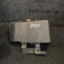 mazda mx 3 fuses fuse boxes mazda 6 fuse box gh1 2 2 diesel gs1d66760 2009