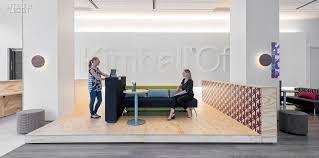 kimball office orders uber yelp. kimball office orders uber and yelp for chicago showroom