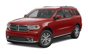 new car release for 20142015 Editors Choice for Best Cars Trucks Crossovers SUVs and