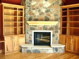 corner fireplace mantels how corner fireplace mantel decorating ideas
