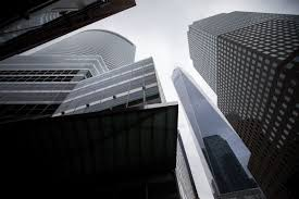 Goldman to Refuse IPOs If <b>All</b> Directors Are White, Straight Men ...