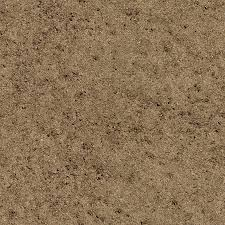dirt texture seamless. AGF81 26 2 Seamless Sand - D648 By Dirt Texture E