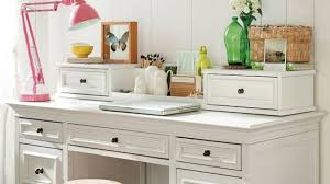 desk for small bedroom. how to fit a desk in small bedroom throughout white desks for bedrooms