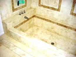 roman bath tub roman bath tub building a kitchen great throughout bathtub faucet repair roman bath