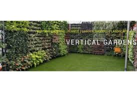 top 30 artificial ivy wall gifs find