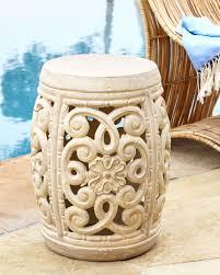 oriental garden stools best fresh chinese garden stools sydney 10945