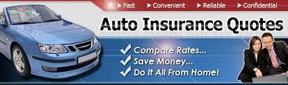 Car Insurance Auto Quote Enchanting Insuranceauto Insurancelife Insurancehealth Insurancefree
