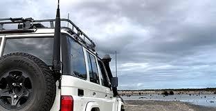 Mobile Hf Antenna Design 2019 Automatic Tuning Mobile Hf Antenna Planetcomm