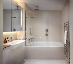 bathroom fresh manchester for bathtub surround wonderful bathroom tub enclosure fresh manchester for bathtub surround