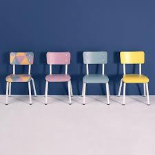 retro style furniture cheap. Kids-furniture-chairs-new-collection2 Retro Style Furniture Cheap T