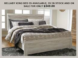 full bed frames for sale. Perfect Full IN STOCK  QUEEN CASUAL WHITEWASHED PANEL BED On Full Bed Frames For Sale