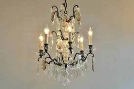 full size of vintage crystal chandelier parts uk antique appraisal brass crystals lighting ideas the advantages