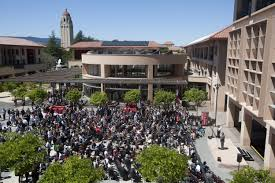 stanford graduate school of business. stanford graduate school of business g