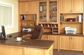 office storage ideas for34 storage