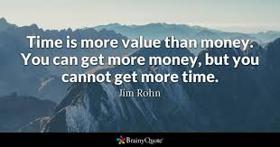 Quotes About Money And Happiness Money Quotes BrainyQuote 35