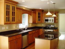 Diamond Kitchen Cabinets Lowes Kitchen Cabinets Lowes Kitchen Cabinets Ideas Lowes Cheyenne