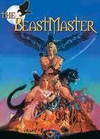The Beastmaster Nude Scenes Aznude Men