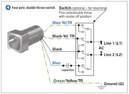 bodine motor wiring diagram on bodine images free download wiring Ac Motor Wiring Diagram bodine motor wiring diagram 1 electric motor switch wiring bodine motor distributors ac motor wiring diagrams pdf