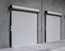 secure garage door openerSecurity Garage Door And Garage Door Openers For Chamberlain