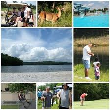 outdoor activities collage. Simple Outdoor Photo Collage Of Outdoor Activities Intended Outdoor Activities Collage R