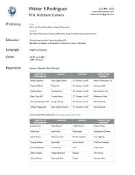 Best Resume Model Download Meltemplates