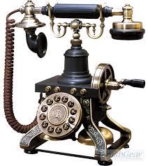 inventor del telefono