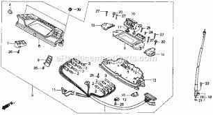honda cn250 parts list and diagram 1997 ereplacementparts com click to expand