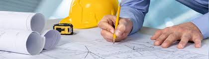 architectural engineering. Exellent Engineering Architectural Engineering Design Services In S