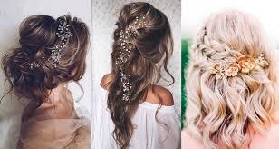 Если у вас здоровые длинные волосы, покажите всю их красоту, сделав их идеально прямыми для. Modnye Pricheski Na Vypusknoj 2021 Krasivye Tendencii I Trendy Stoimost Voronezh Foto