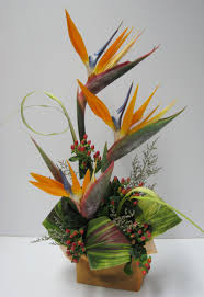 office flower arrangements. Office Reception Floral Arrangements Exotic Flower A