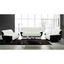 leather couch and loveseat sets 1