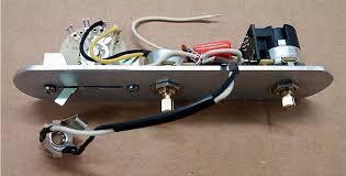 telecaster 5 way 3 pickup 7 sound wiring harness Telecaster Wiring Harness Telecaster Wiring Harness #18 telecaster wiring harness kit